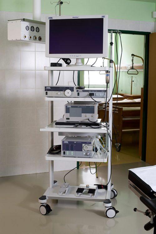 Ortopedická ambulancia Rajec